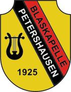 Blaskapelle Petershausen